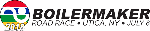 Boilermaker 2018: More than a Race