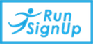 RunSignUp button