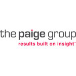The Paige Group: results build on insight