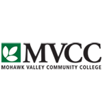 Mohawk Valley Community College (MVCC)