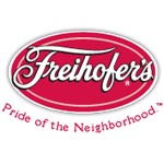 Freihofer's Bakery