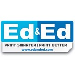 Ed & Ed Business Technology