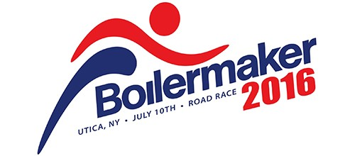 2016 Boilermaker Road Race Fills Field