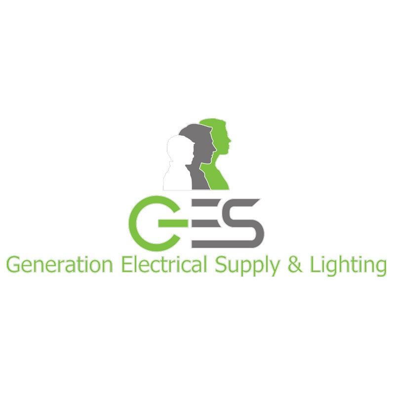 Generation Electrical