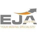EJA Moving: Your Moving Specialists