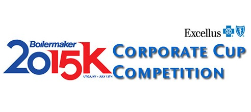 32nd Boilermaker Corporate Cup Competition for 2015
