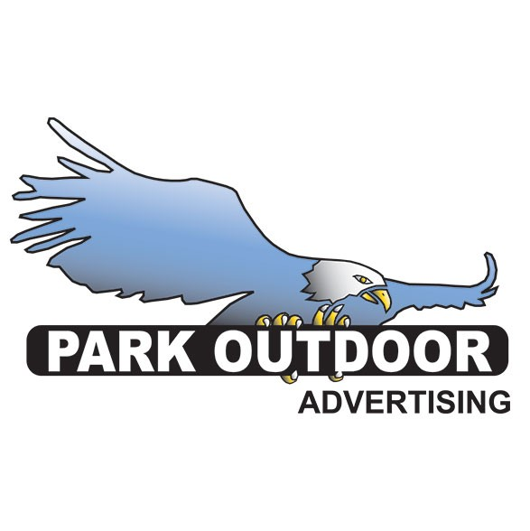 Park Outdoor Advertising