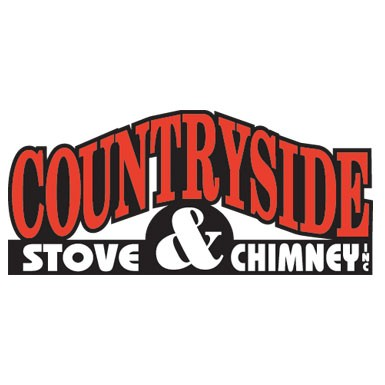Logo of Countryside Stove & Chimney
