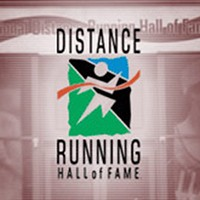 Click here to view the website for the National Distance Running Hall of Fame at http://www.distancerunning.com/