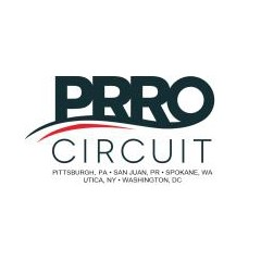 Click here to visit the PRRO Circuit website at http://prro.org/
