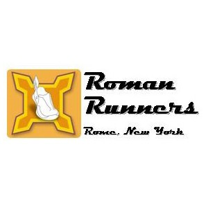 Click here to view the website for the Roman Runners at http://www.romanrunners.com/index.html