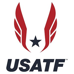 Click here to visit the website for the USA Track and Field at http://www.usatf.org/Home.aspx